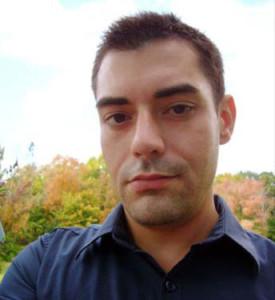 zoller1988's Profile Picture