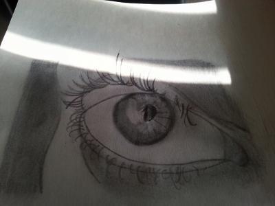 Eye 1 000000100778 4 by joseph12191