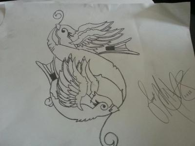 Birds 1 000000100776 4 by joseph12191