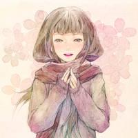 SAYONARA Memories by redjuice999
