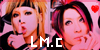 LMC group Icon 1 by iyka