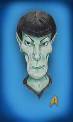 Spock-tribute-rafigomez2017