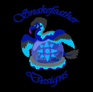 ShadowRebirth37's Profile Picture