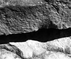 Granitic by MoonlitRain011