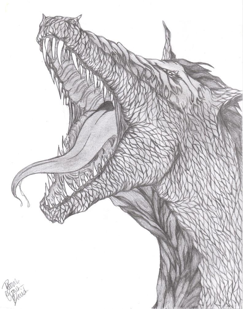 roaring dragon gebraucht