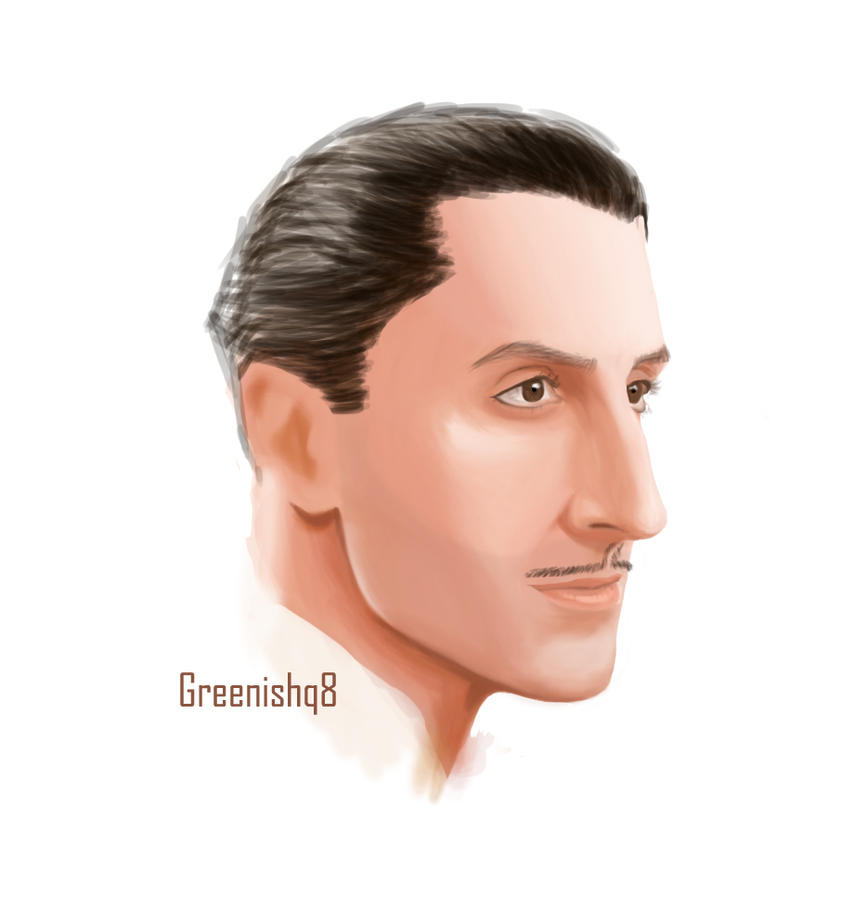 A little update by GreenishQ8