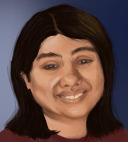 Aj-sama's Profile Picture