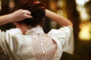 .lace. by TakeMyWorldApart