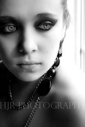 Dark by TakeMyWorldApart