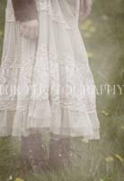 The Skirt by TakeMyWorldApart