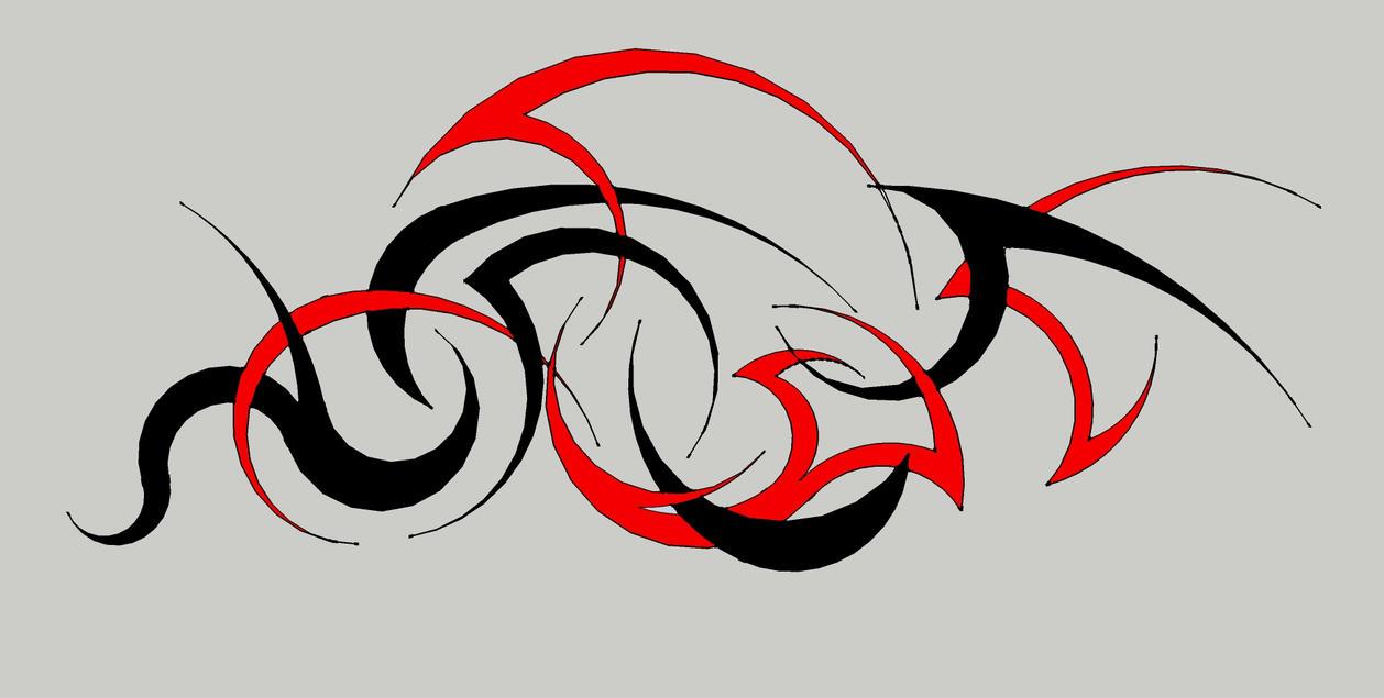 hd yamaha logo tribal joy studio design gallery best