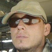 rawREN's Profile Picture