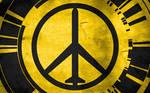 MGS: Peace Walker Wallpaper