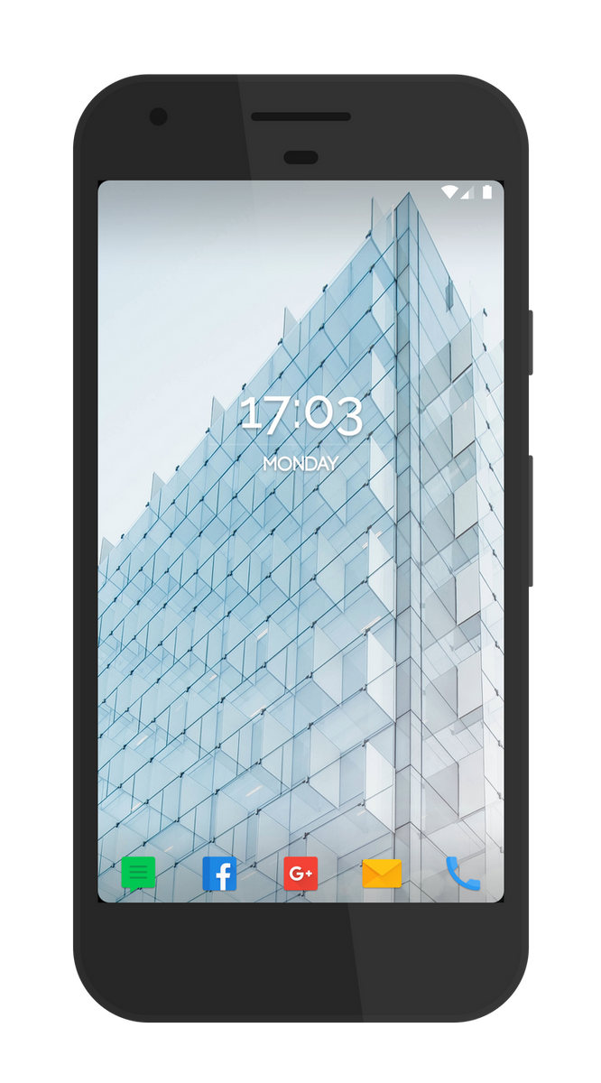Pixel-O by Kimba