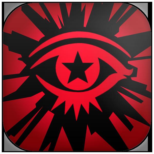 Metaverse Navigator App Persona 5 By Kimba On Deviantart