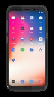 iOS8+
