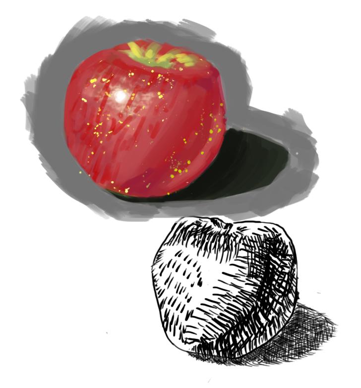 [Image: apples_still_life_by_ryanprovenzano-d6p0k2g.jpg]