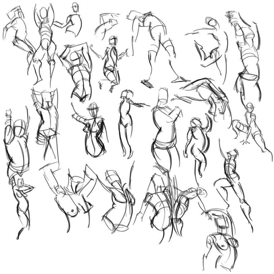[Image: gesture_drawing_by_ryanprovenzano-d6pzzk2.jpg]