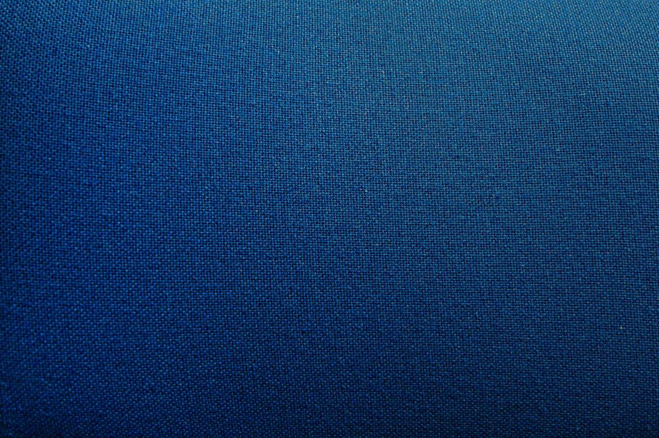 Stitch Texture By Johnpaul51 On DeviantArt