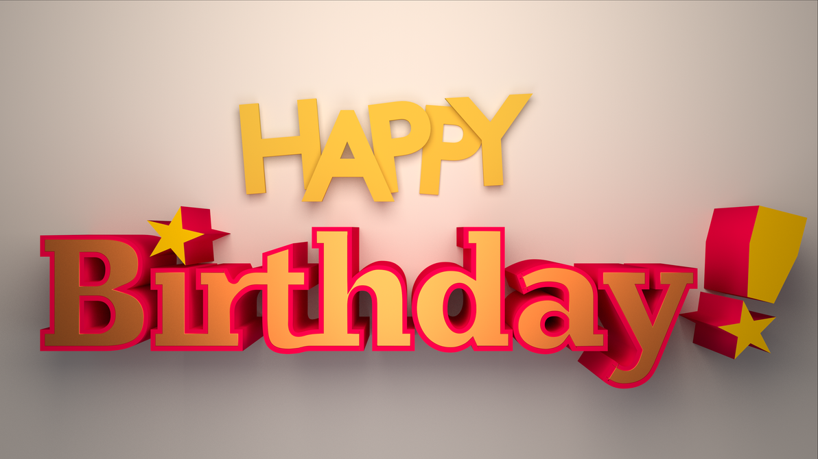 Image Result For Happy Th Birthday