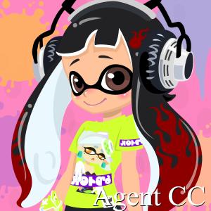 CreativeCC12's Profile Picture