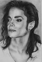 Michael Jackson 3 by CristinaC75