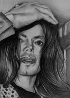 Michael Jackson 6 by CristinaC75