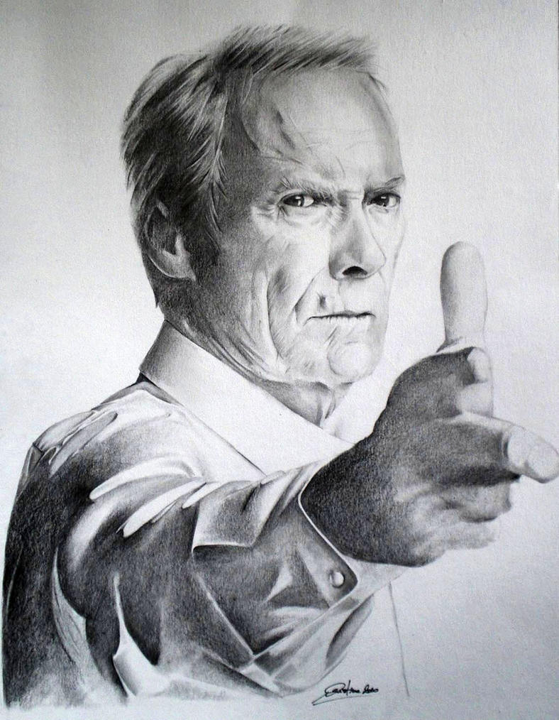 eastwood chat Clint eastwood (actor): clint eastwood was born may 31, 1930 in san francisco, the son of clinton eastwood sr, a manufacturing executive for georgia-pacific corporation, and ruth wood, a housewife turned ibm operator.