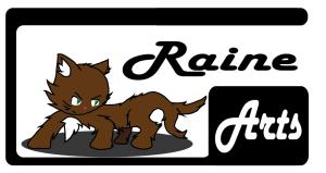 RaineArtz's Profile Picture