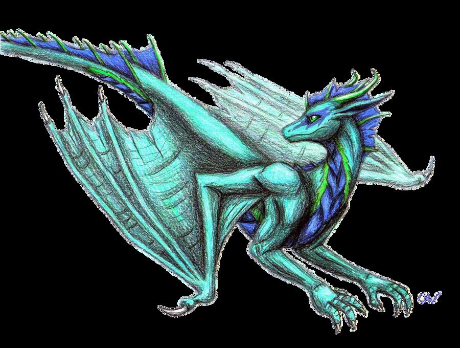 GA: Aurasyr by Leithster