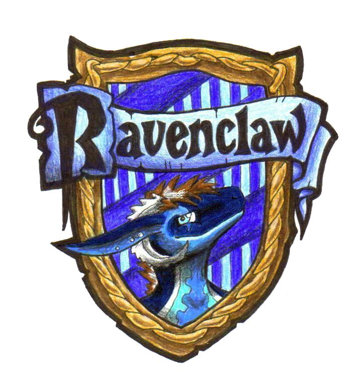 how to get more badges on deviantart
