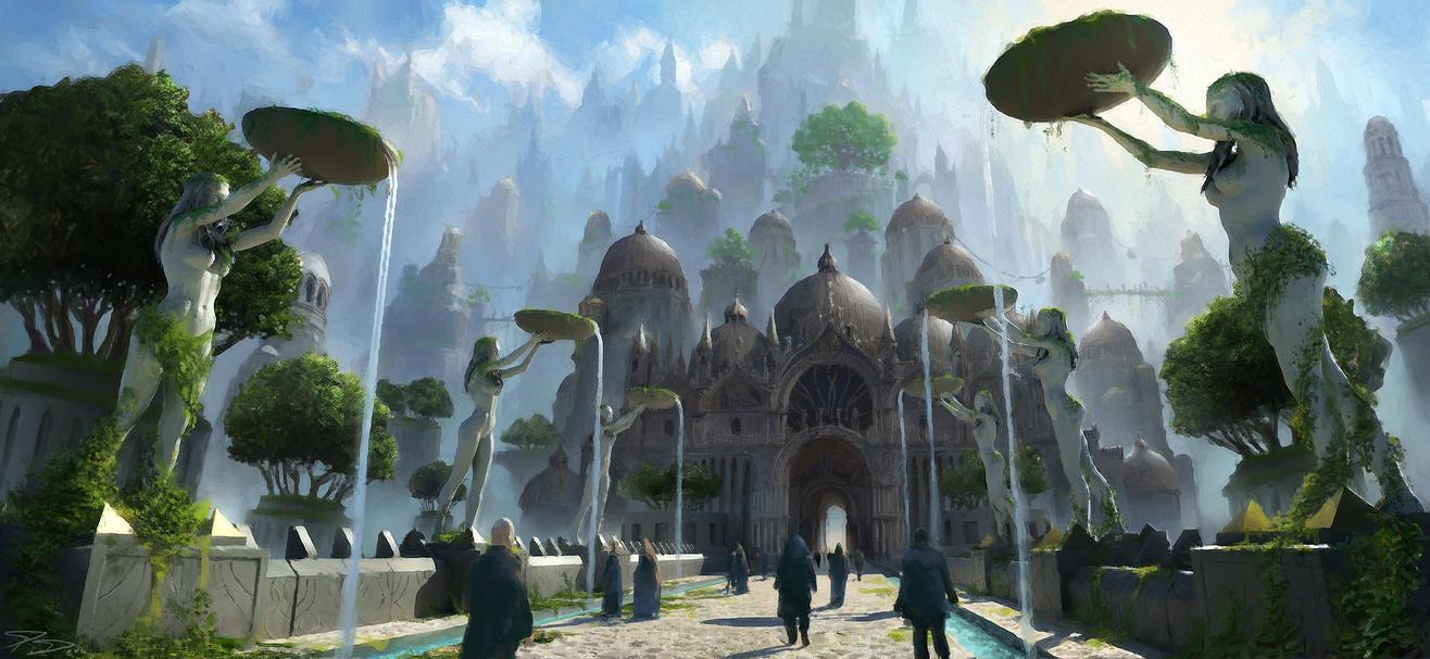 houses_of_the_holy__southern_empire_by_piotrdura-dbe3qvi.jpg