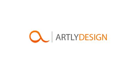 design studio meet the team logo