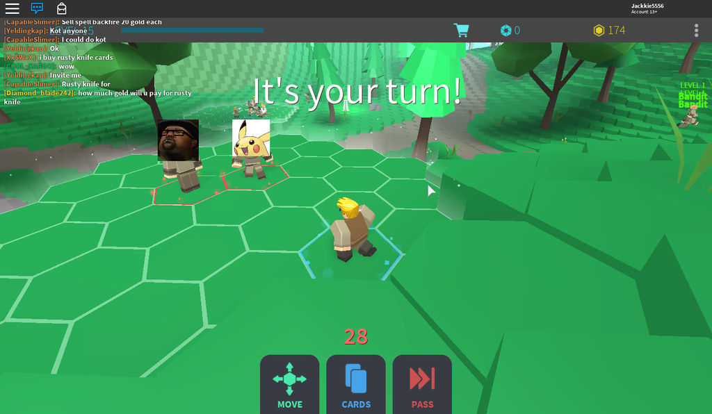 Roblox Hexaria Cards Roblox Free Apk Roblox Hexaria Twitter Roblox Undetected Cheat Engine