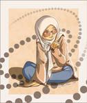Mai Mai Mai by Lady-Respect