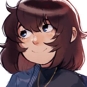 lelieli's Profile Picture
