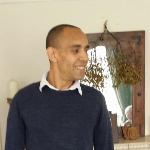 DaneCustance's Profile Picture