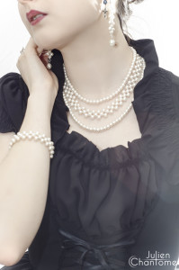 bonbonmalefique's Profile Picture