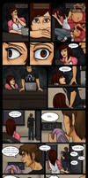 Chasers Page 13