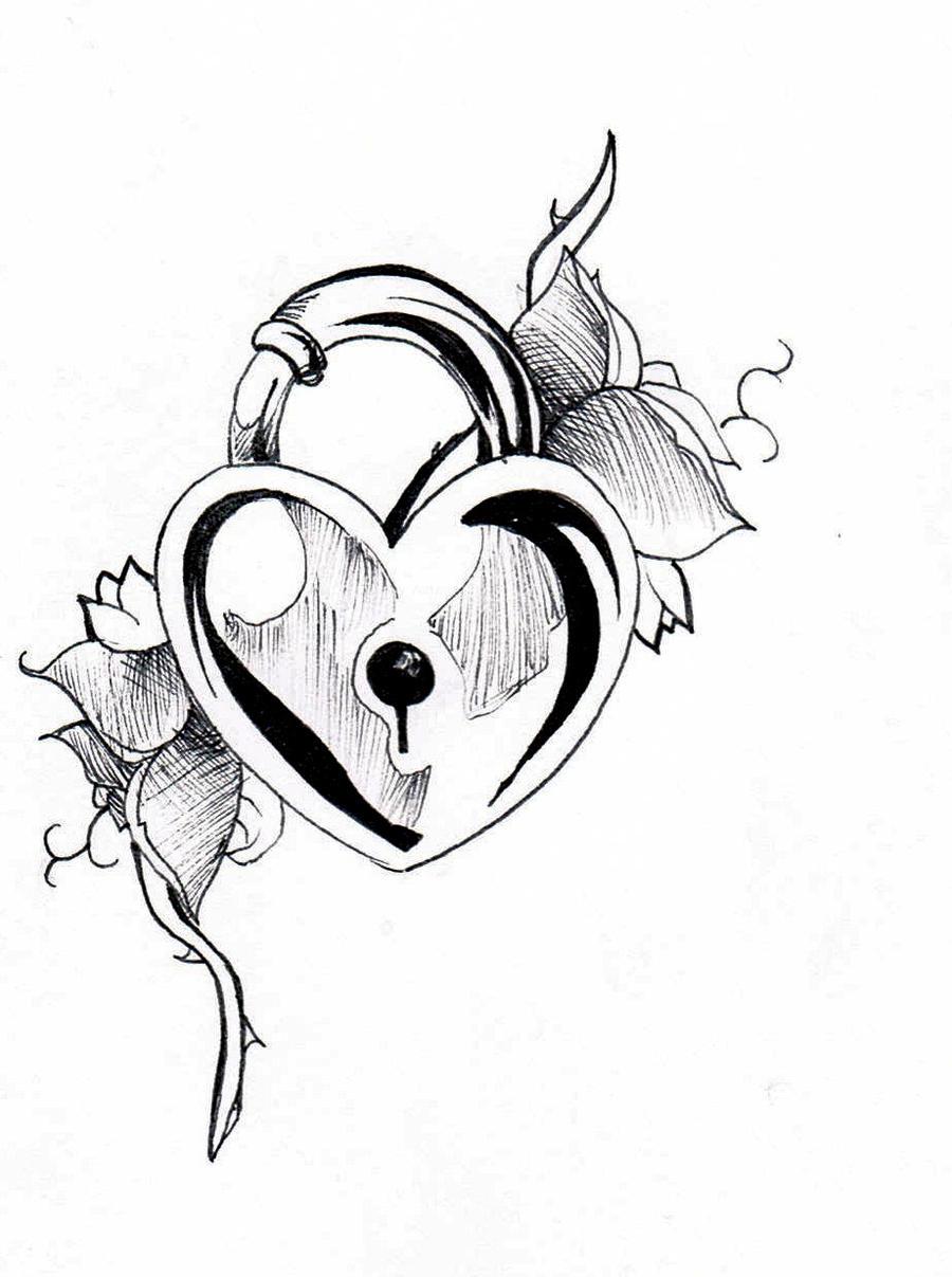 locket tattoo by thesweetesteyes on deviantart. Black Bedroom Furniture Sets. Home Design Ideas