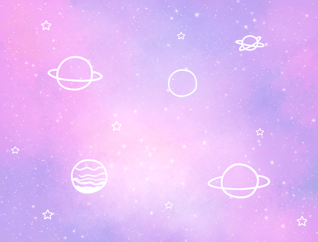 pastel wallpaper stardust colorful - photo #9