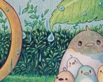 Detail pic 3
