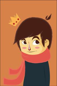 yubi01's Profile Picture