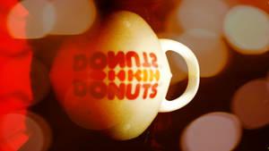 Donuts by carlos-nikolaus