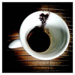 Kaffesatz by carlos-nikolaus