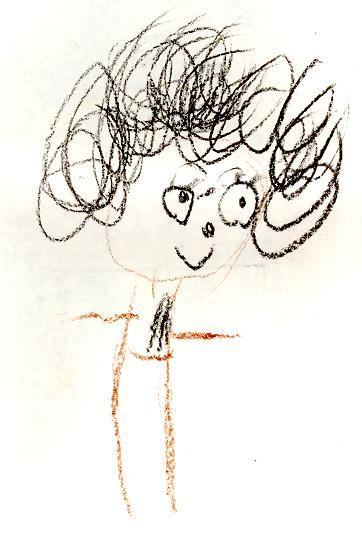 SailorClef's Profile Picture