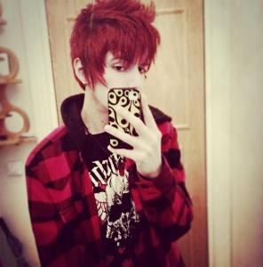 TroyDsX's Profile Picture