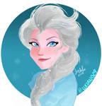 Elsa 27-12-2014