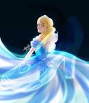 Cinderella 15-03-15