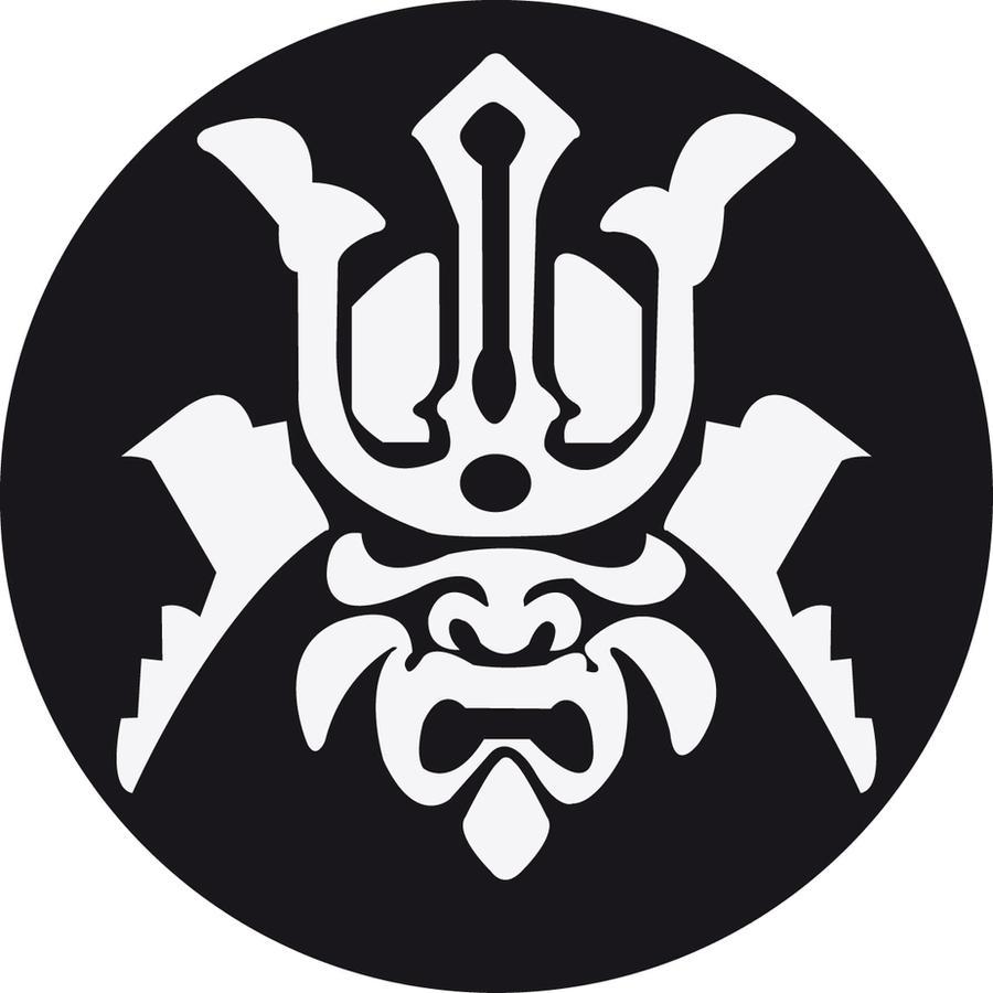 samurai mask by xvitux on deviantart martial arts clip art free download martial arts clipart this computer